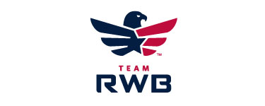 elf-partner-_0002_team-rwb-logo